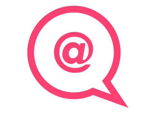 Email Marketing belfast