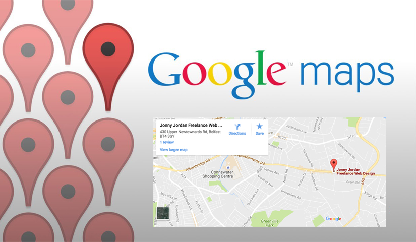 Disable the mouse scroll wheel zoom on embedded Google Map iframes